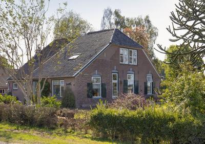 Kieftendorp 6 6A in Hengelo (Gld) 7255 MG