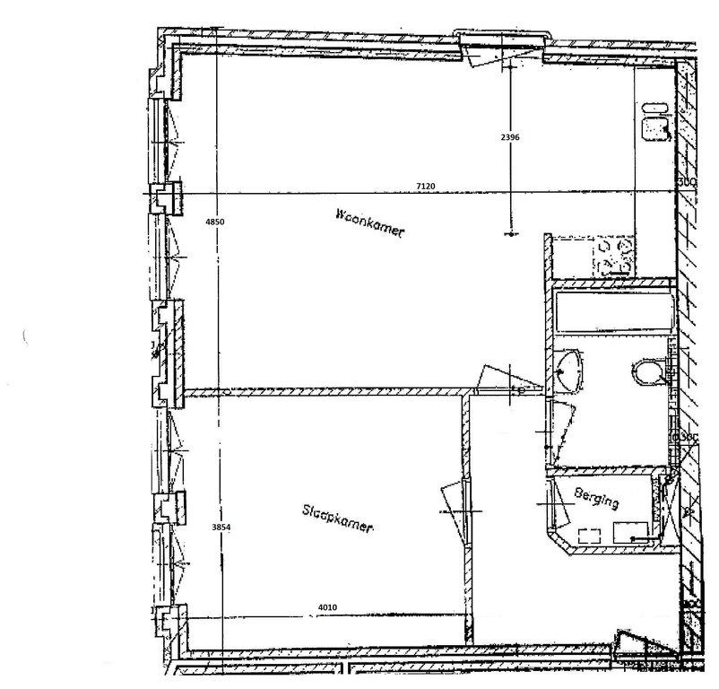 Guardianenhof 20  5211 WR 'S-HERTOGENBOSCH