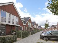 Dwergmeeuw 21 in Heerhugowaard 1704 XK