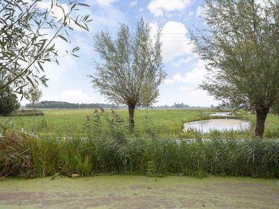 Benedenkerkseweg 108 A in Stolwijk 2821 LE