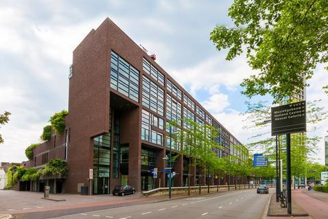 Vestdijk 136 in Eindhoven 5611 CZ