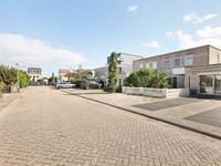 Aan De Wind 20 in Almere 1316 VM