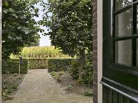 Westerwijk 3 in Diessen 5087 KG
