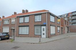 Koningin Emmastraat 25 in Breskens 4511 CH