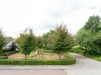 De Flank 5 in Zaltbommel 5301 JS