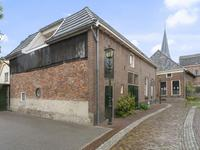 Landstraat 16 in Bredevoort 7126 AT