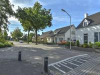 Vestdijk 17 in Oost West En Middelbeers 5091 CJ