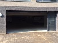 Plenkertstraat in Valkenburg 6301 GN