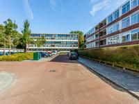 Burggravenlaan 28 in Katwijk 2223 EZ