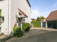 Oeral 12 in Helmond 5706 PP