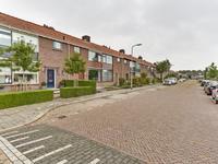 Koekoekstraat 45 in Zwijndrecht 3334 TJ