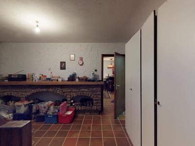 Vielderweg 18 in Doenrade 6439 BH