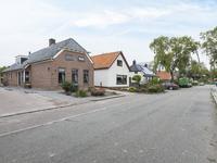 Molenweg 16 in Zeerijp 9914 PM
