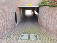 Hogeweg 62 F7 in Zandvoort 2042 GJ