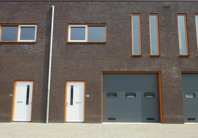 Doejenburg 202 L in Maurik 4021 HR
