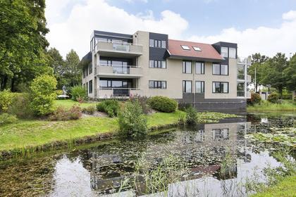 Bouburg 4 in Drachten 9203 NV