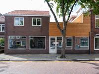 Jan Luykenstraat 77 in Haarlem 2026 AD