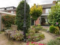 Dahliastraat 31 in Sint-Oedenrode 5492 HL