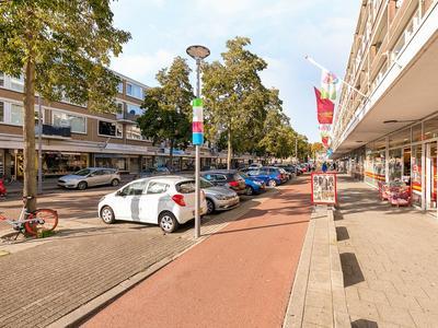 Tholenstraat 64 in Rotterdam 3086 TN