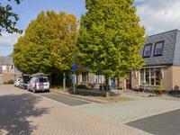 Tjalk 38 2 in Lelystad 8232 MJ