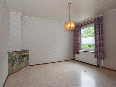 Hoogstraat 25 in Landgraaf 6373 HN