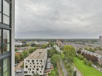 Sportlaan 4 54 in Groningen 9728 PH