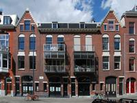 Prins Hendrikkade 146 Ab in Rotterdam 3071 KN