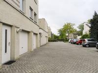 Johannes Xxiii-Singel 135 in Heerlen 6416 HT