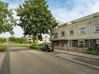 Wilslaan 34 in Wageningen 6708 RW