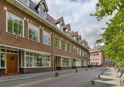 Oudegracht 417 in Utrecht 3511 PJ