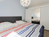 Albert Van Der Meerstraat 18 in Hengelo 7555 LD
