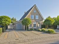 Willem De Zwijgerweg 93 A in Geldermalsen 4191 WD