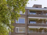 J.J. Van Deinselaan 362 in Enschede 7535 BS
