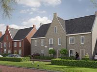 De Hoogheden (Bouwnummer 10) in Berkel-Enschot 5056 HD