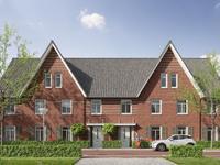 De Hoogheden (Bouwnummer 32) in Berkel-Enschot 5056 HD