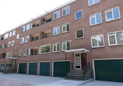 Kastelenstraat 211 I in Amsterdam 1082 EE