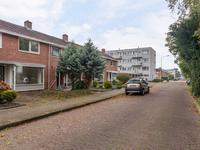 Europalaan 37 in Heerenveen 8442 GK