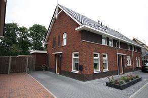 Westeinde 491 in Vriezenveen 7671 EZ