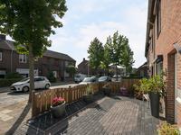 Eekhoornstraat 25 in Heerlen 6414 VL