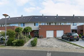 Odinholm 78 in Schiedam 3124 SC