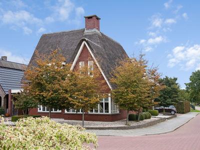 Walboersweg 25 in Harbrinkhoek 7615 NL