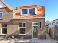 Bisschop Ottostraat 35 in Haarlem 2033 GN
