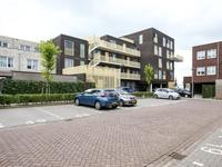 Meer Van Annecy 46 in Woerden 3446 JT