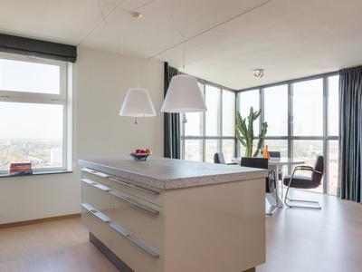 Emmasingel 31 275 in Eindhoven 5611 AZ