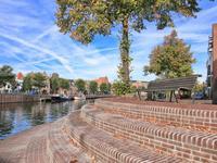 Bisschop Ottostraat 29 in Haarlem 2033 GN