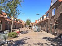Bisschop Ottostraat 27 in Haarlem 2033 GN