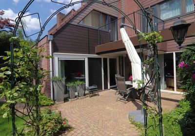Vijverlaan 58 in Horst 5961 DJ