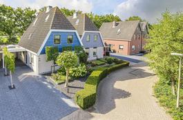 Huijgenserf 17 in Hoevelaken 3871 PL