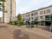 Maasboulevard 169 in Spijkenisse 3207 RM