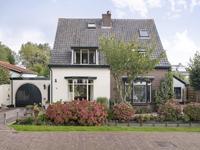 Broekdijk Oost 11 in Breukelen 3621 LM